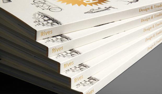 Rives-Sketchbook_6