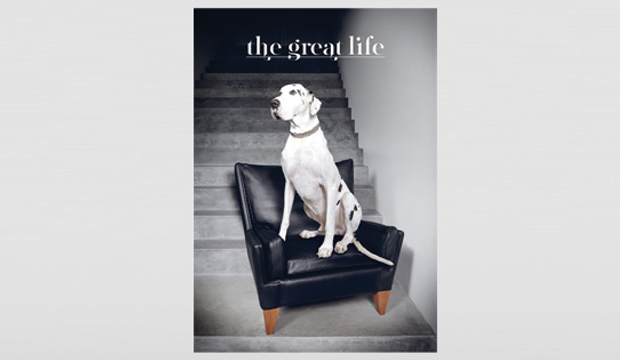 Great Dane Furniture Catalogue