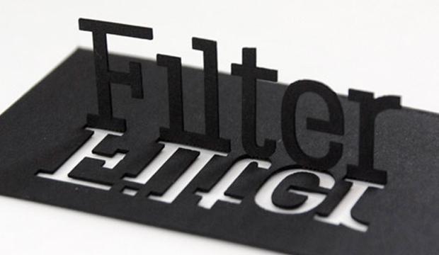 Filter_1