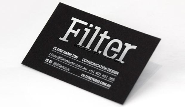 Filter_4