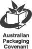 APC_Logo_Styleguide_2013_for_web