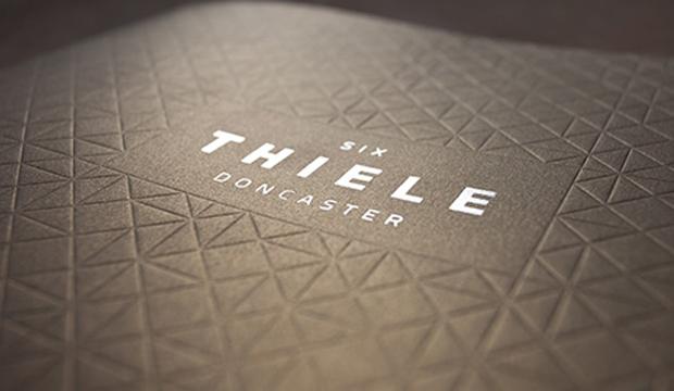 Six-Thiele_1