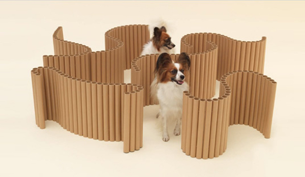Architecture-for-dogs_5