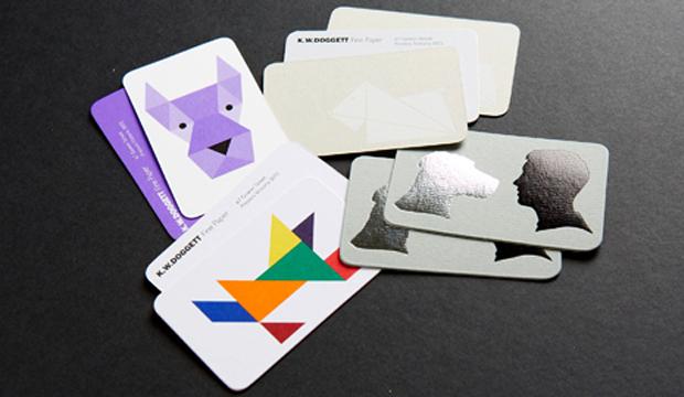 B'card_1