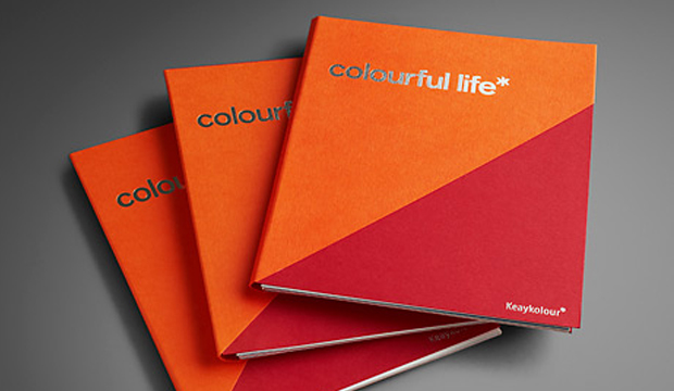 KK_Colourful life_4