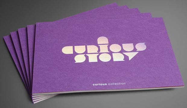 A-Curious-Story_7