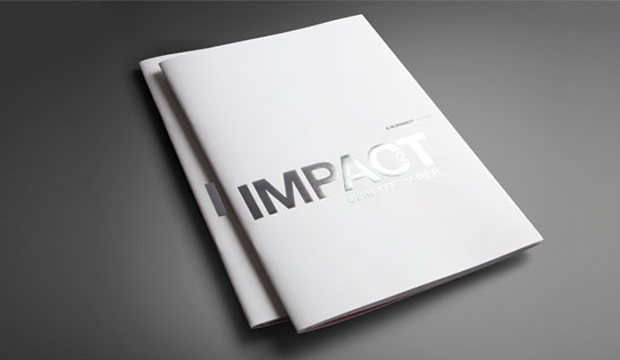 Making-an-Impact_6