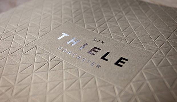 Six-Thiele_2