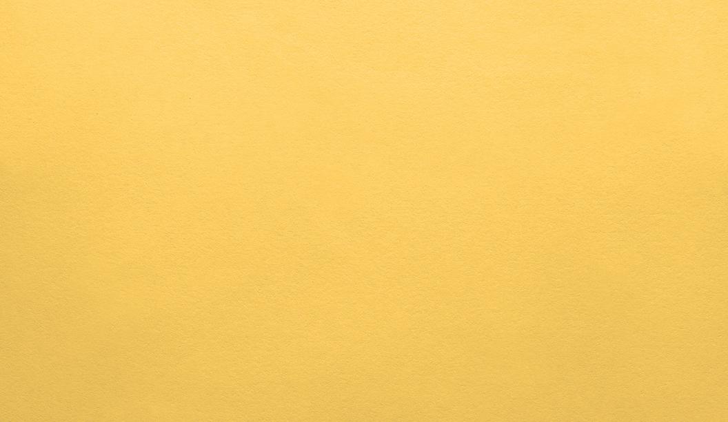 The colour wall k w doggett fine paper for Blue bond paper