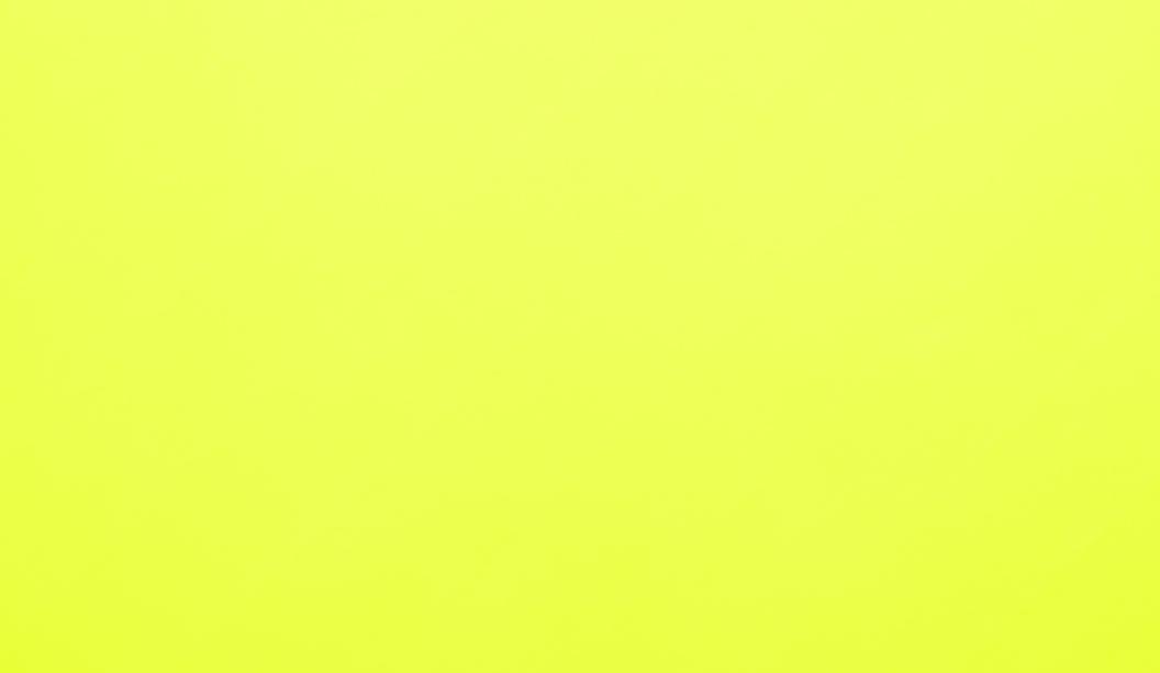 Jac Fluorescent K W Doggett Fine Paper