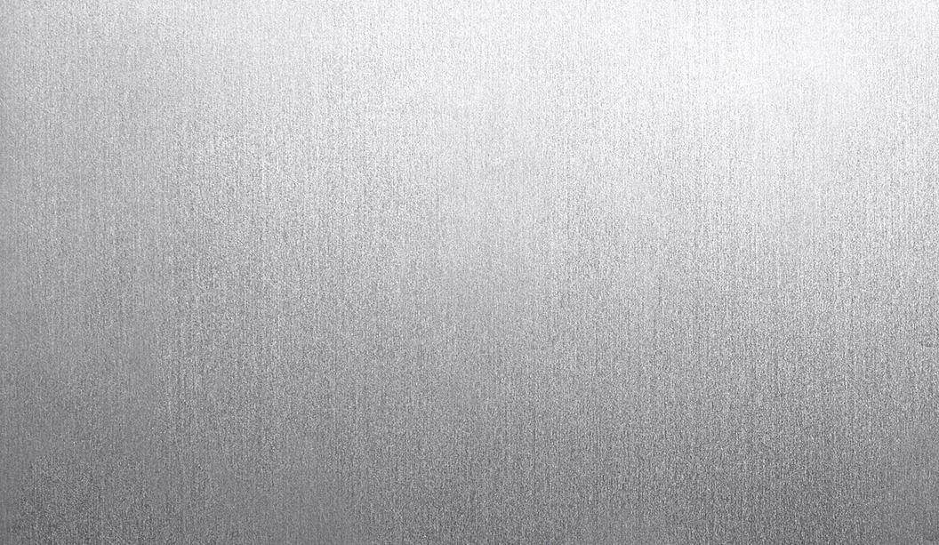 Jac Pure Aluminium Foil K W Doggett Fine Paper