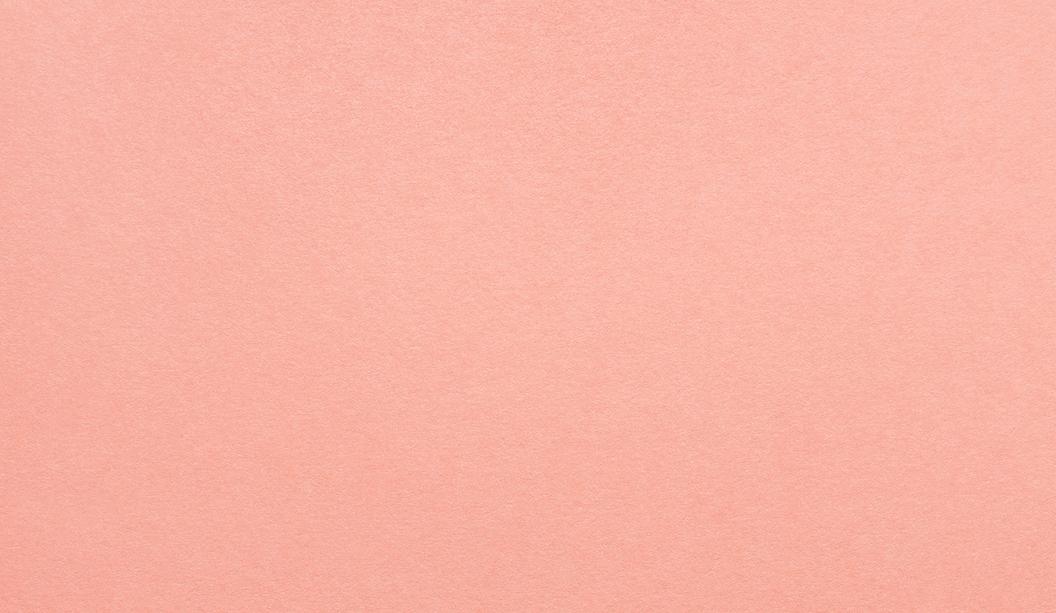 The colour wall - K.W.Doggett Fine Paper
