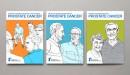 Thursday Design, prostate cancer 1