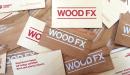 Wood-FX_1
