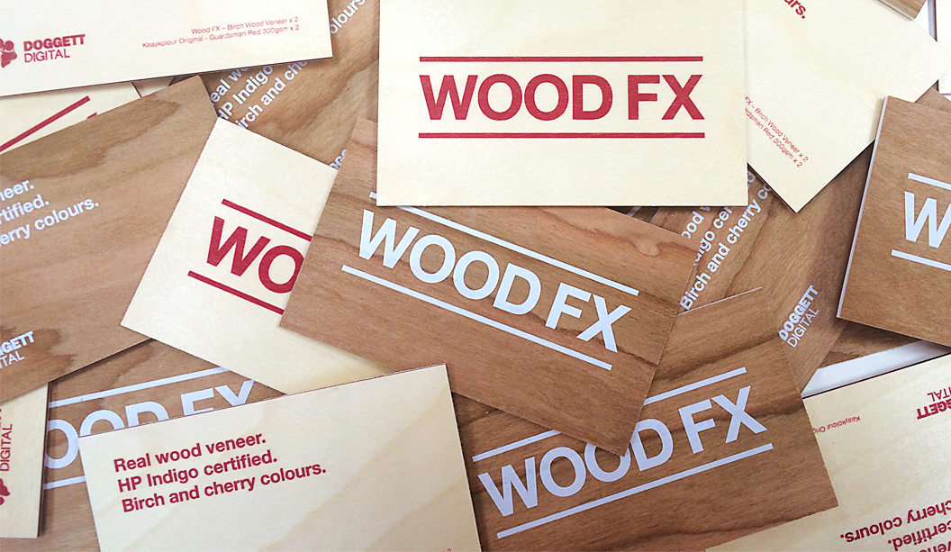 graphic regarding Printable Wood Paper titled Clean! Picket Currency trading is a printable wooden merchandise - Ball Doggett