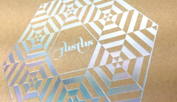 Justus-4