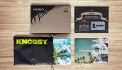 Knobby-3