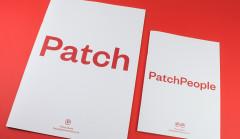 Patch-5