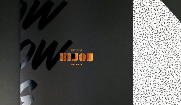Bijou-property-magazine-hoyne-k.w.doggett-fine-paper