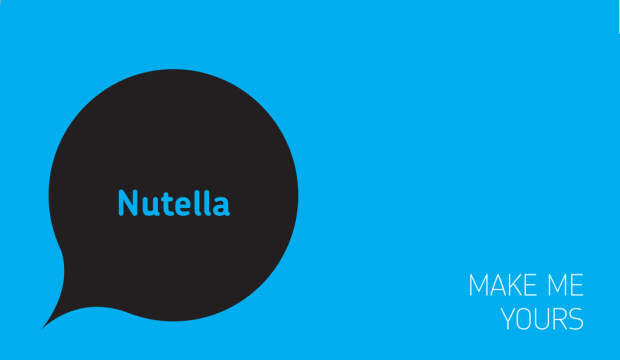 VOPP-Nutella-Case-Study-2