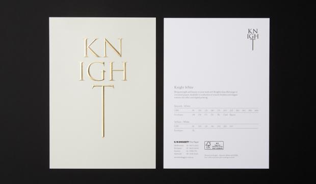 Knight-11