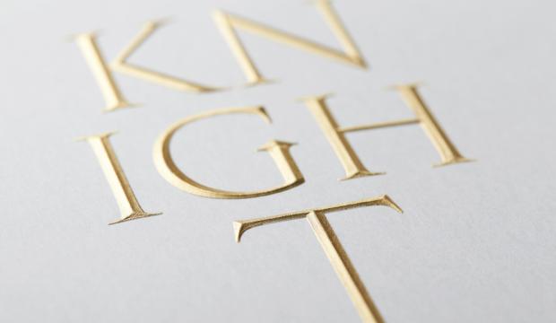 Knight-7