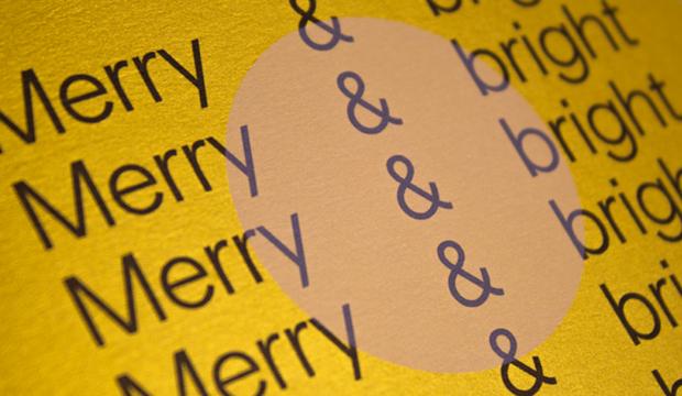 2016-christmas-card-closeup