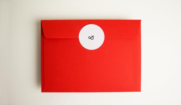 2016-christmas-card-envelope-back