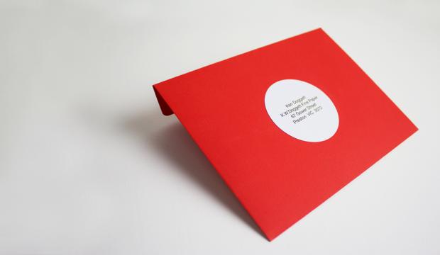 2016-christmas-card-envelope-shadow