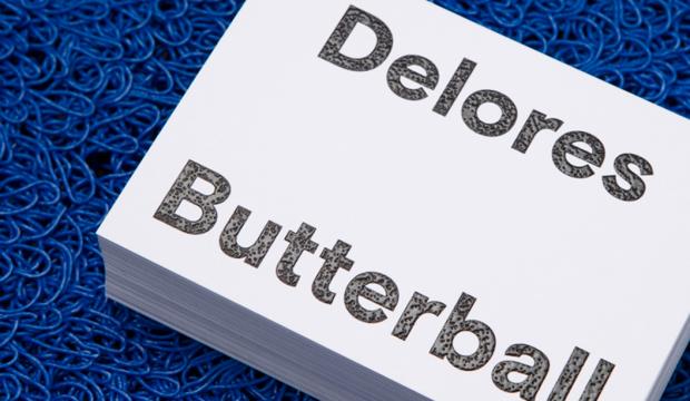 Blog-Delores Butterball-1