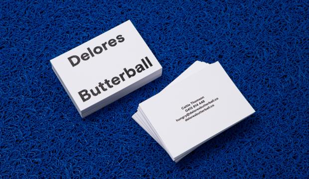 Blog-Delores Butterball-2