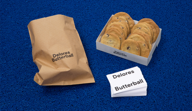 Blog-Delores Butterball-3