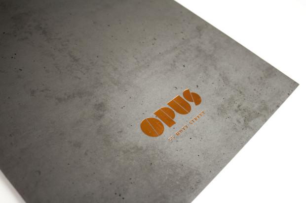 Opus_4