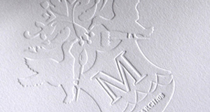 enhanceoptions.embossing