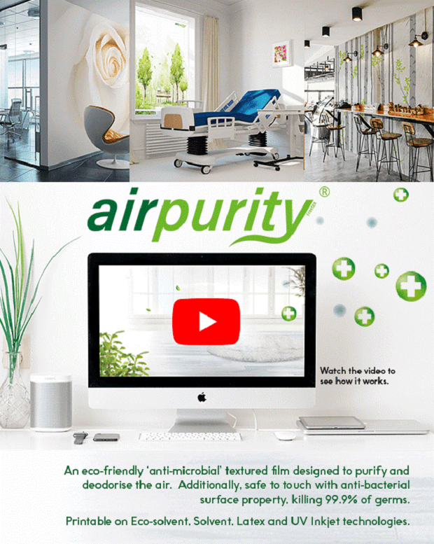 B&D_Airpurity blog image
