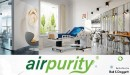 B&D_Airpurity feature blog image