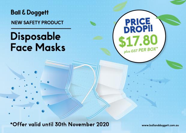 EDM_Facemask_$17.80
