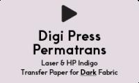 Laser and HP Dark