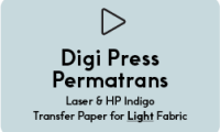 Laser and HP Light